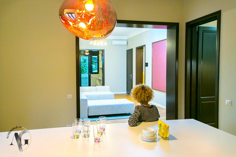 Fotografia arhitecturala si de design interior