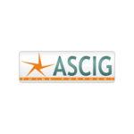 ascig-logo-150x150