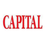 logo-capital-150x150