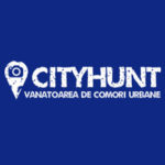 logo-cityhunt-150x150