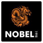logo-nobel-150x150