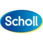logo-scholl-150x150