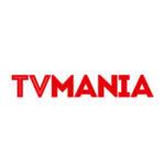 logo-tvmania-150x150