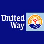 logo-unitedway-150x150