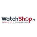 logo-watchshop-150x150