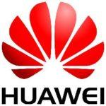 logo_huawei-150x150